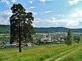 G. Miass, Chelyabinskaya oblast', Russia - panoramio (164).jpg