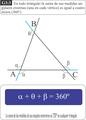 G3-3 Triángulos.png