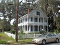 GA Brunswick Old Town HD22.jpg