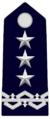 GCA.GendarmeriaVaticana.png