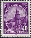 GDR-stamp Dresden 1956 Mi. 526.JPG