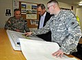 GEMA director visits Guard JOC's new home (5613112601).jpg