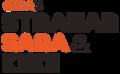 GMA3 (Logo).png