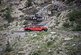 GNP Red Bus 842.jpg
