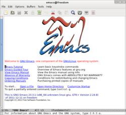 GNU Emacs 23.3.1.png