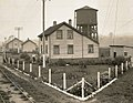 GN Railway station and residence in Edmonds, Washington.jpg