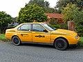 "GOC Ashwell to Guilden Morden 027 ""Big yellow taxi"" (25482969124).jpg"