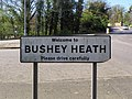 GOC Harrow Weald–Bushey 040 Bushey Heath (33368007763).jpg