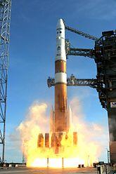ангара ракета носитель википедия #2