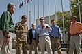 GOVDEL Cuomo visits Afghanistan 140928-A-DS387-041.jpg