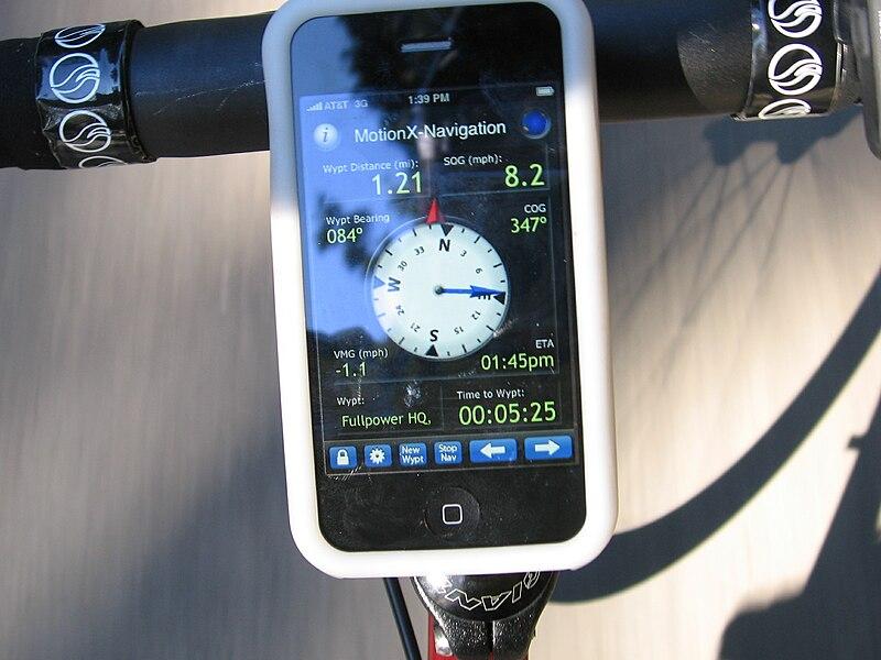 800px-GPS_on_smartphone_cycling.JPG