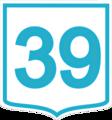 GR-EO39t.png