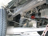 GSFRRearSuspension.jpg