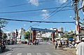 Ga hanh khach xe buyt Cho Lon - panoramio.jpg