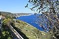 Gagliano del capo ,Puglia - panoramio.jpg
