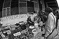Gagra Marketplace (38884296).jpeg