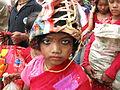 Gai Jatra Kathmandu Nepal (5116040655).jpg