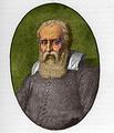 Galileogalilei.png