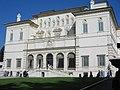 Galleria Borghese2.jpg