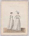 Gallery of Fashion, vol. VII- April 1 1800 - March 1 1801 Met DP889160.jpg