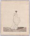 Gallery of Fashion, vol. VIII (April 1, 1801 - March 1 1802) Met DP889188.jpg