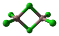 Gallium-trichloride-from-xtal-2004-3D-balls.png