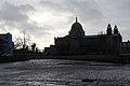 Galway 2011-12-26 18.JPG