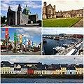 Galwaycitycollage.jpg