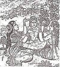 Image result for அம்மானை