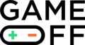 Game Off Logo.png