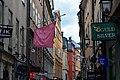 Gamla Stan, Stockholm (6) (35457050813).jpg