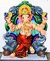 Ganesh murti14 solapur.jpg