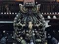 Ganesha Statue Sri-Lanka.jpg