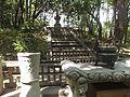 Ganjin-grave-Toshodai-Temple-Nara.jpg
