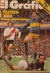 García Cambón (Boca) - El Gráfico 2864.jpg