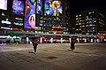 Garden District, Toronto, ON, Canada - panoramio (6).jpg