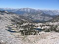 Gardiner Pass - panoramio.jpg