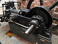 Gardner 1925 Type 6HF Anson 6235.JPG