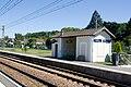 Gare-de-Hericy IMG 8241.jpg
