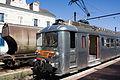 Gare-de Montereau IMG 8351.jpg