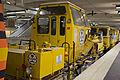 Gare-du-Nord - Exposition d'un train de travaux - 31-08-2012 - régaleuse - xIMG 6435.jpg