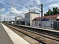 Gare Mitry Claye Mitry Mory 6.jpg