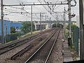 Gare RER A de Val-de-Fontenay - 2012-06-29 - IMG 3020.jpg