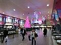 Gare centrale de Montreal 89.JPG