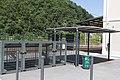 Gare d'Epierre - Saint-Léger - IMG 6043.jpg