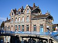 Gare d Epinay-sur-Seine 01.jpg