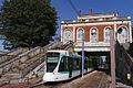 Gare du Bas-Meudon - 20130821 170415.jpg