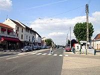 Garges-les-Gonesse - Avenue de Stalingrad 01.jpg