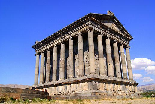 Garni Temple, ArmAg.jpg