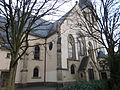 Garnisonkirche Oldenburg SW.JPG
